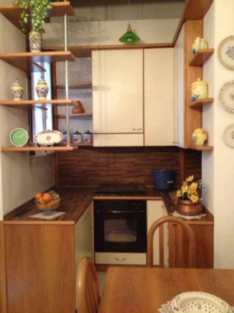 Appartamento affitto con giardino privato a milano - Affitto appartamento perugia giardino ...