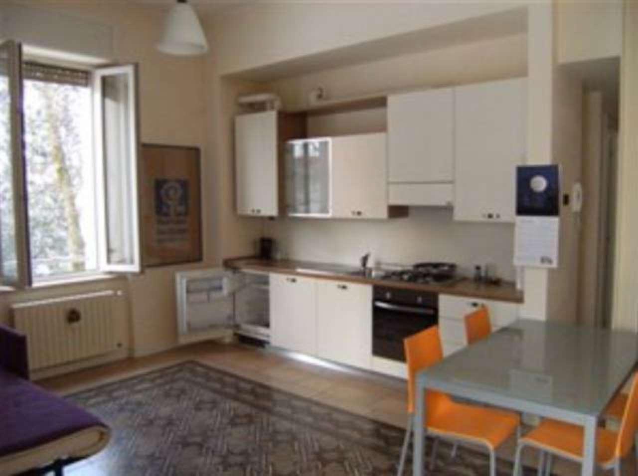 Appartamento in affitto a Fiorenzuola d'Arda, 2 locali, prezzo € 400 | CambioCasa.it