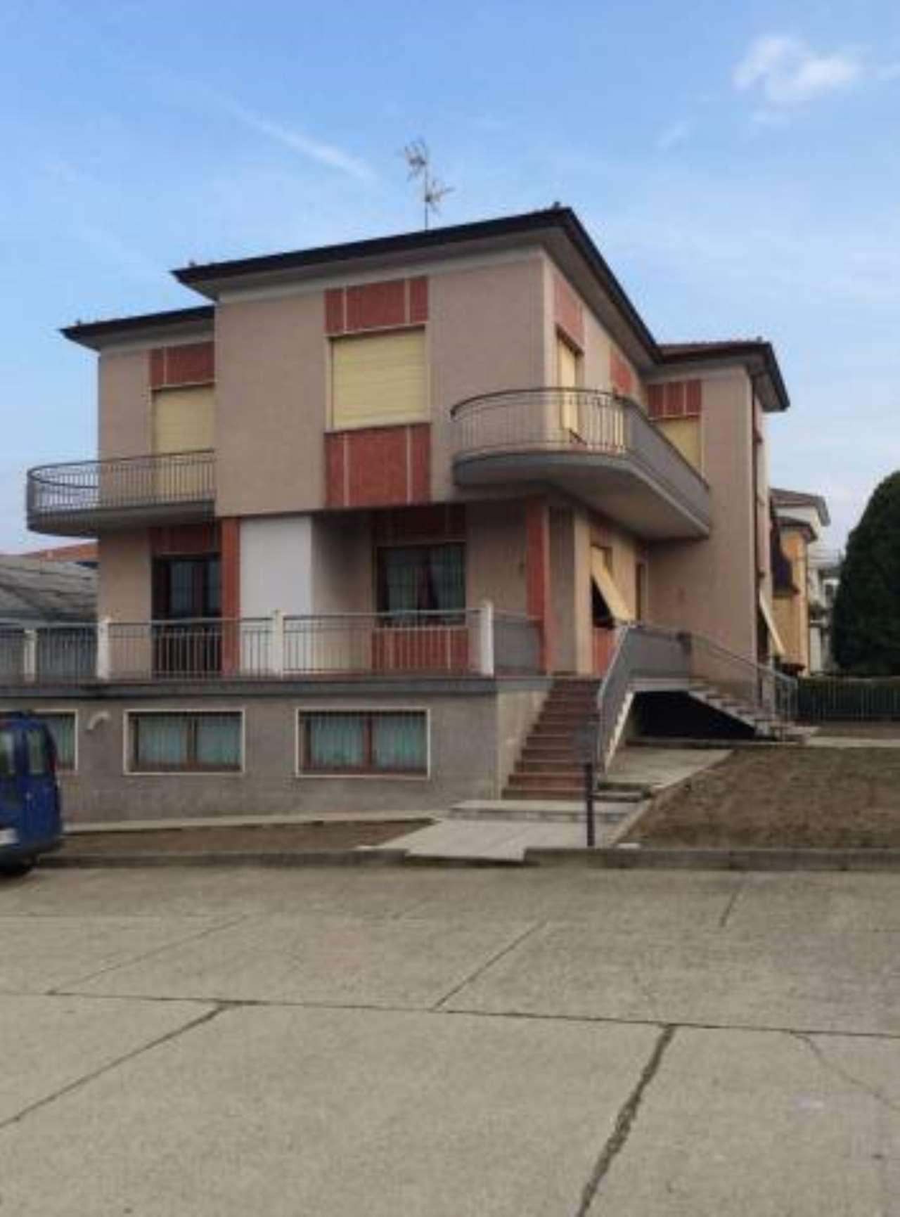 Villa in vendita a Alseno, 3 locali, prezzo € 240.000   CambioCasa.it