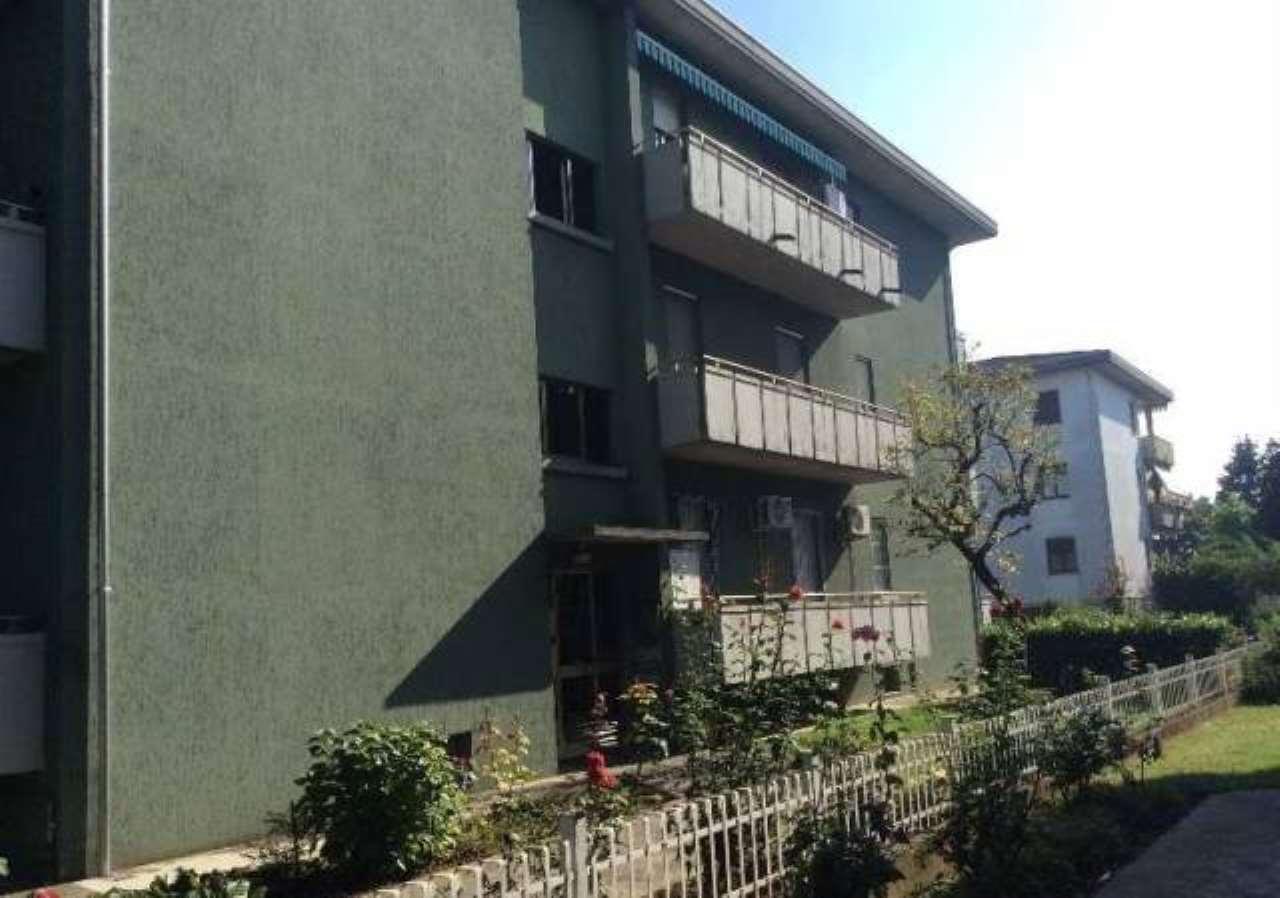 Appartamento in vendita a Cadeo, 4 locali, Trattative riservate   CambioCasa.it