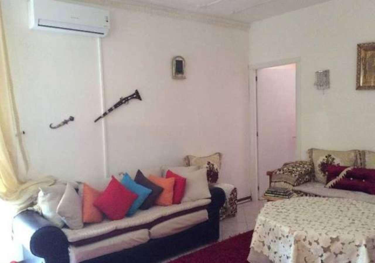 Appartamento in vendita a Cadeo, 6 locali, prezzo € 95.000   CambioCasa.it