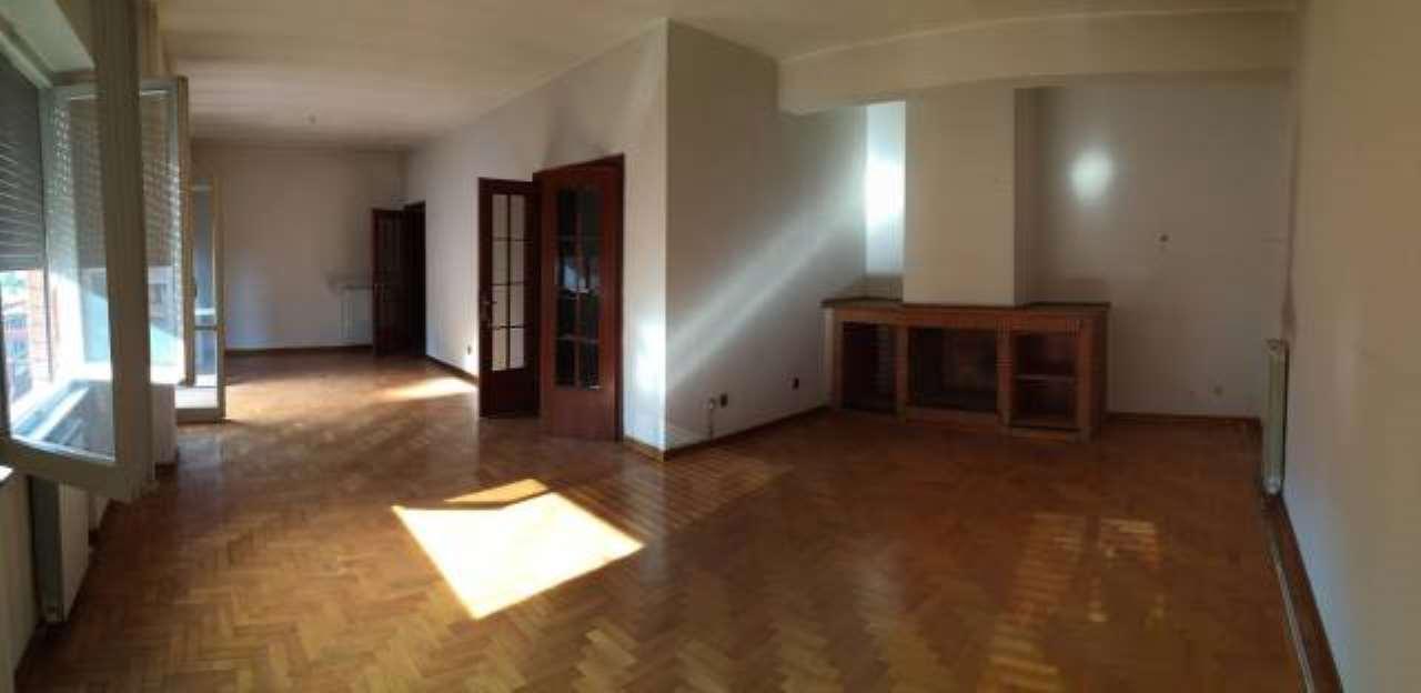 Attico 5 locali in vendita a Terni (TR)