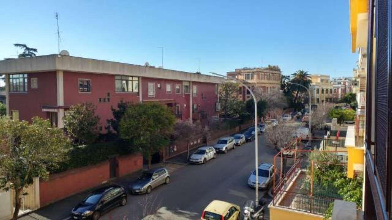 Annunci di appartamenti in affitto a roma pag 11 for Appartamenti in affitto roma