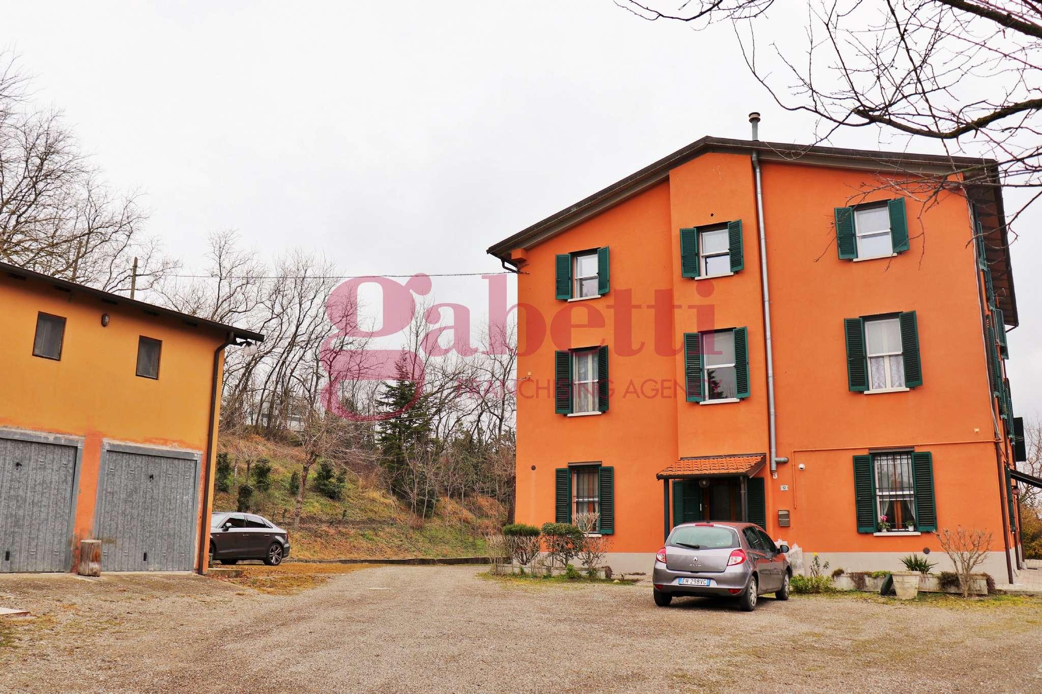 Foto 1 di Appartamento via anna donini 14, Pianoro