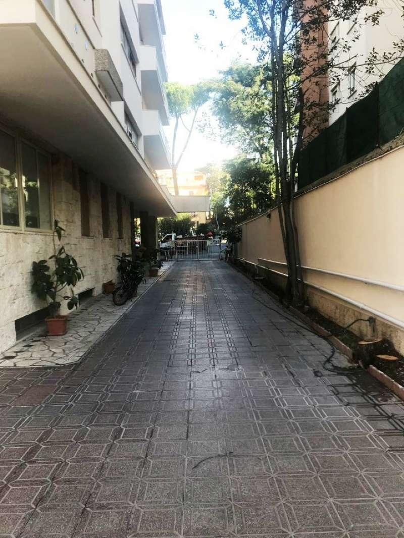 Annunci di appartamenti in affitto a roma pag 11 for Appartamenti affitto roma