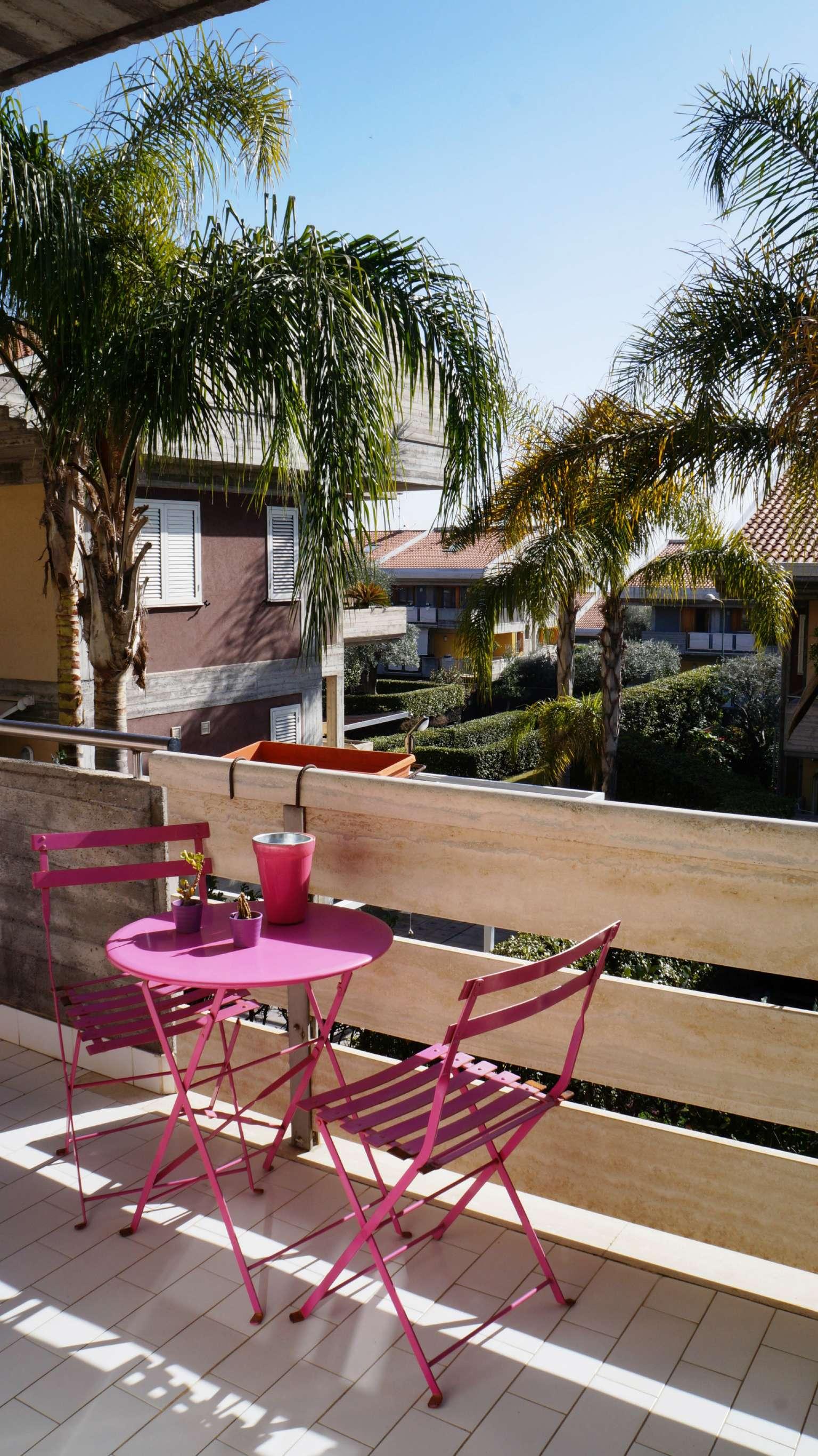Appartamento 5 locali in affitto a San Gregorio di Catania (CT)