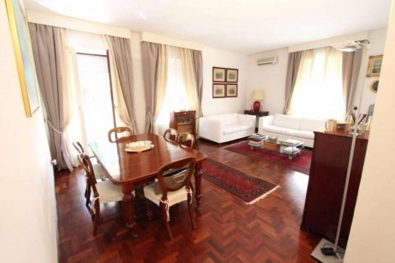 Appartamento cucina abitabile due camere terrazzo milano niguarda elenchi e prezzi di vendita - 2 camere cucina terrazzo torino ...