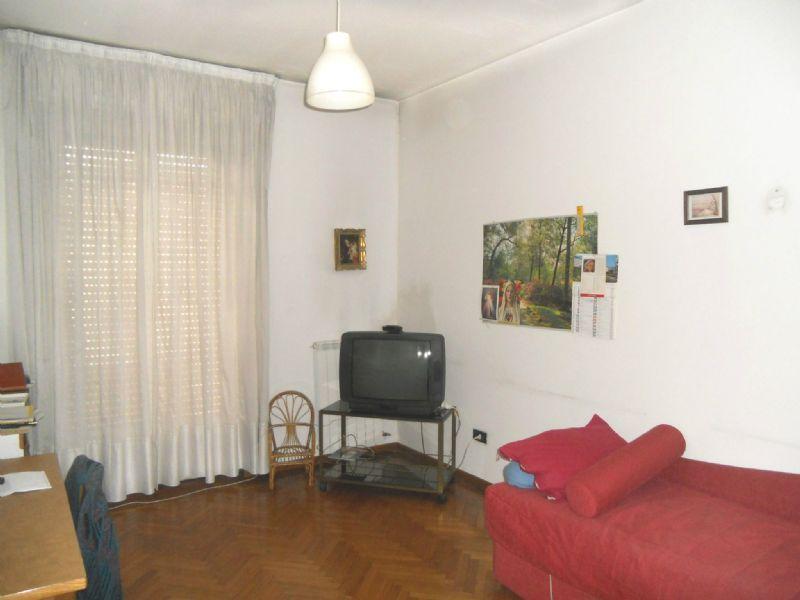 Bilocale Milano Via Pietro Da Cemmo 1 4