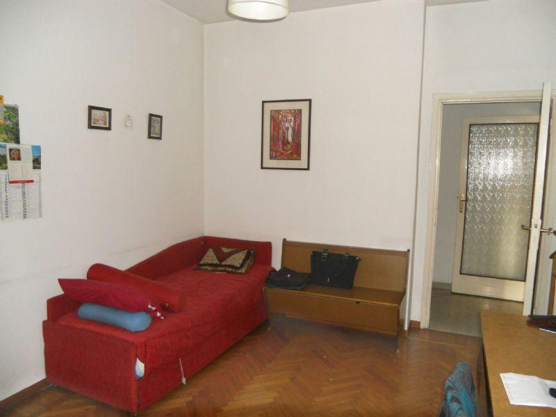 Bilocale Milano Via Pietro Da Cemmo 1 5