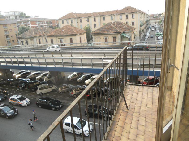 Bilocale Milano Via Pietro Da Cemmo 1 12