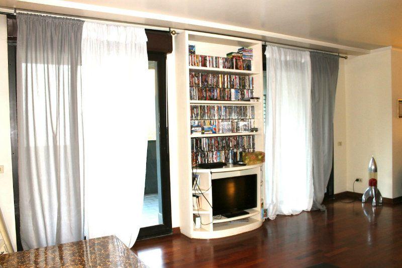 Appartamento in Vendita a Milano 21  Brera / Cavour / Repubblica: 3 locali, 150 mq