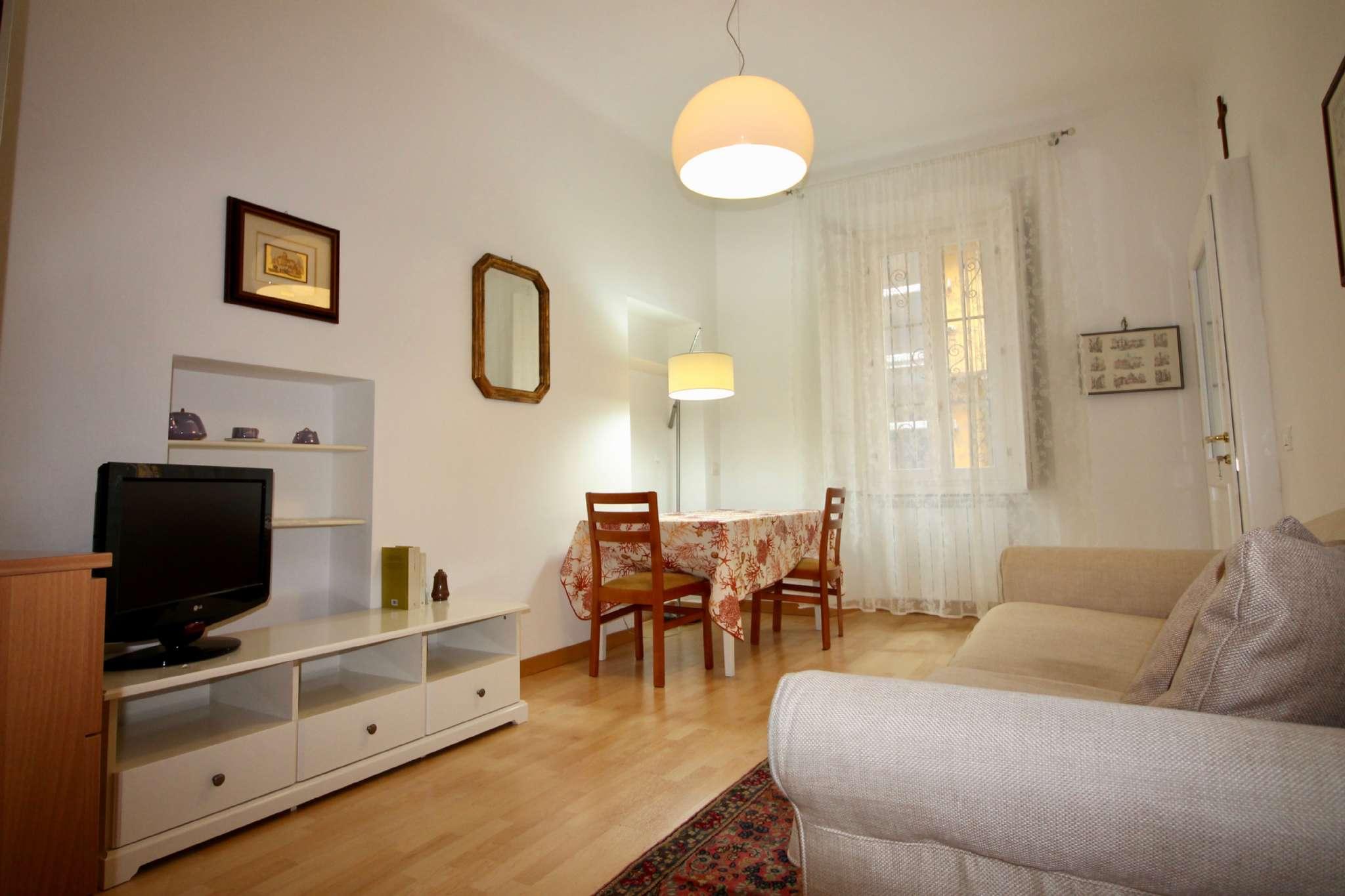 Appartamento in Affitto a Milano 01 Centro storico (Cerchia dei Navigli): 2 locali, 62 mq