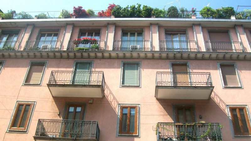 Appartamento in Vendita a Milano 21  Brera / Cavour / Repubblica: 2 locali, 80 mq