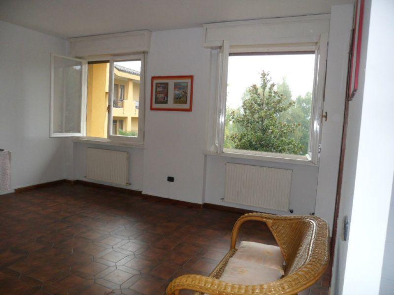 Appartamento in vendita a Azzate, 1 locali, prezzo € 32.000 | Cambio Casa.it