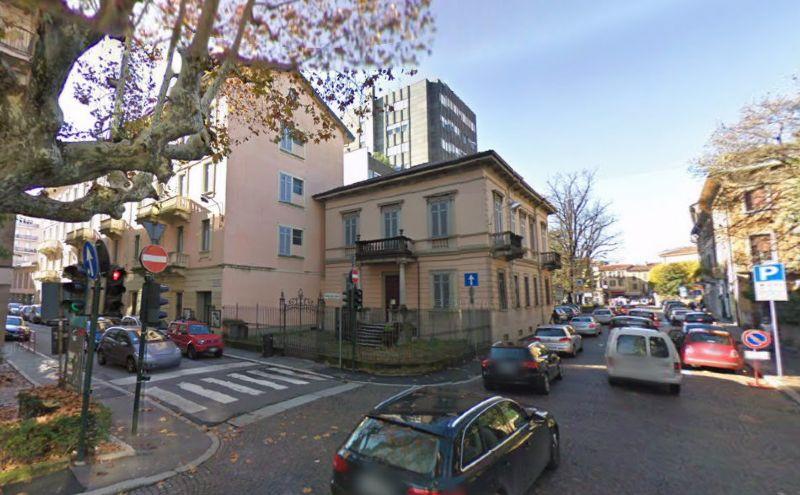 Negozio / Locale in vendita a Varese, 2 locali, prezzo € 240.000   Cambio Casa.it