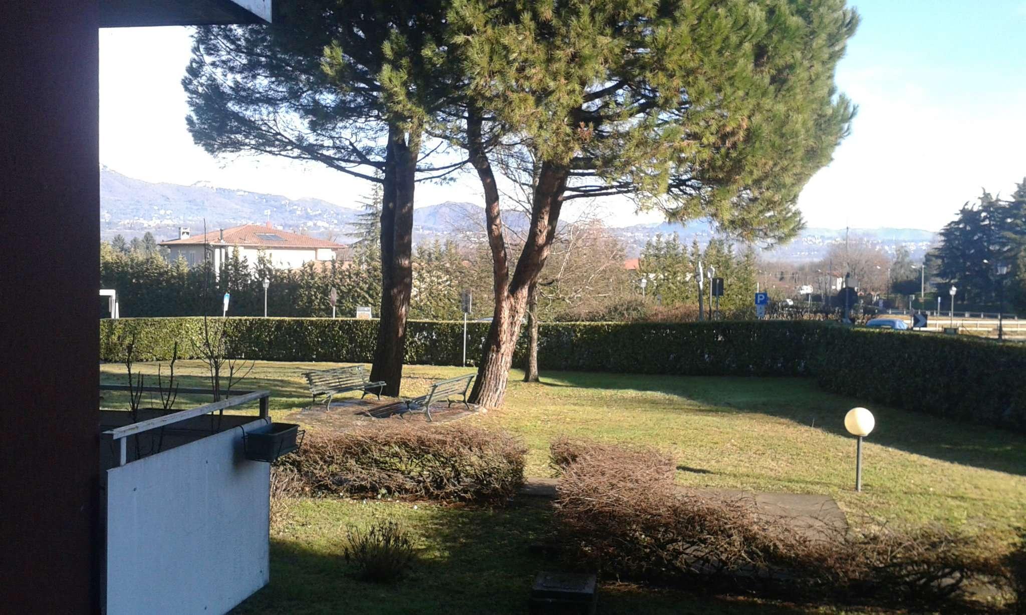 Appartamento in vendita a Bodio Lomnago, 3 locali, prezzo € 99.000 | Cambio Casa.it