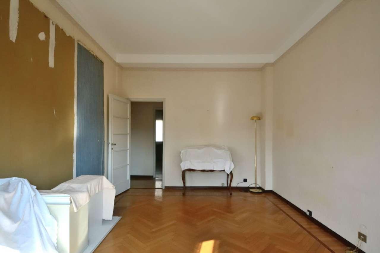 Appartamento in Vendita a Milano: 5 locali, 170 mq - Foto 8