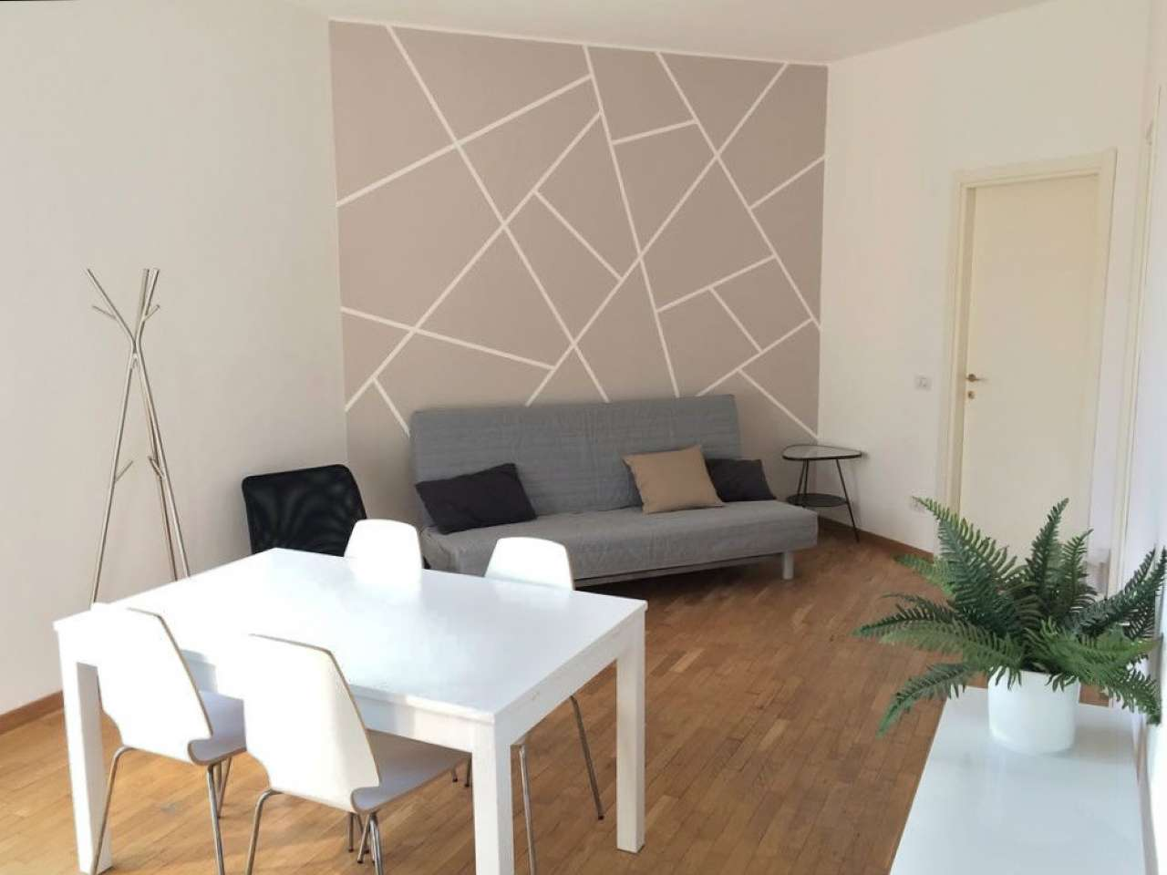 Appartamento in Vendita a Cormano: 2 locali, 50 mq