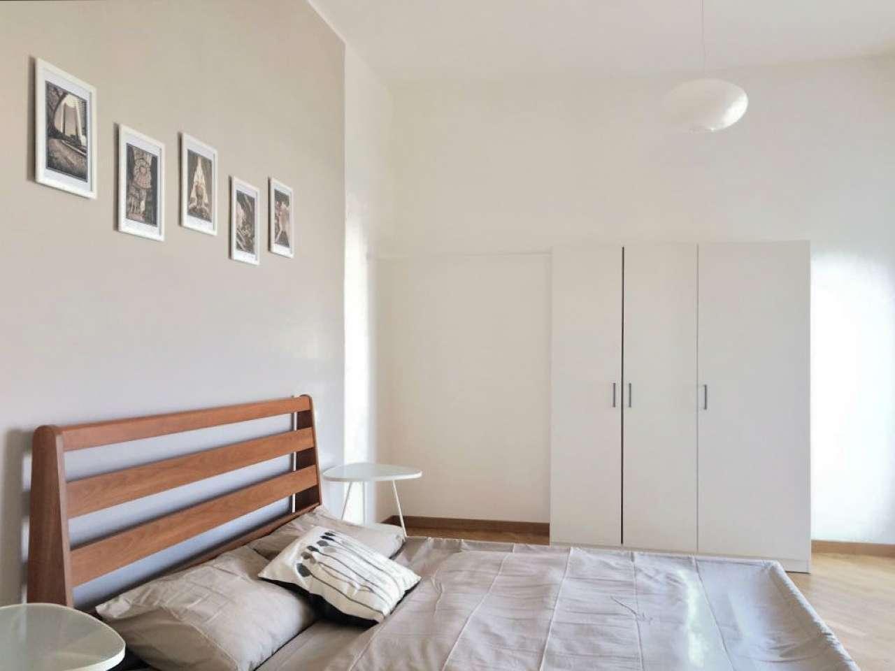 Appartamento in Vendita a Cormano Periferia: 2 locali, 50 mq