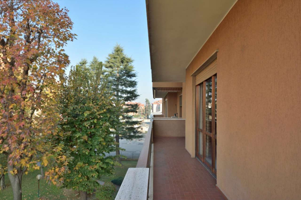 Appartamento in vendita a Monza Via Baioni - TrovoCasa.it - W6238036