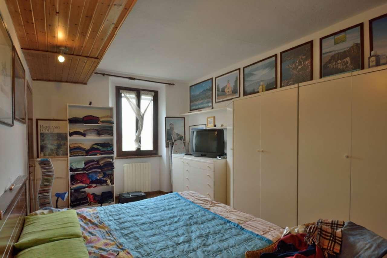 Appartamento in Vendita a Cernusco Sul Naviglio Periferia: 3 locali, 123 mq