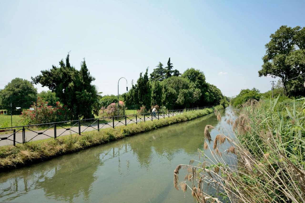 Appartamento in Vendita a Cernusco Sul Naviglio Periferia:  3 locali, 123 mq  - Foto 1