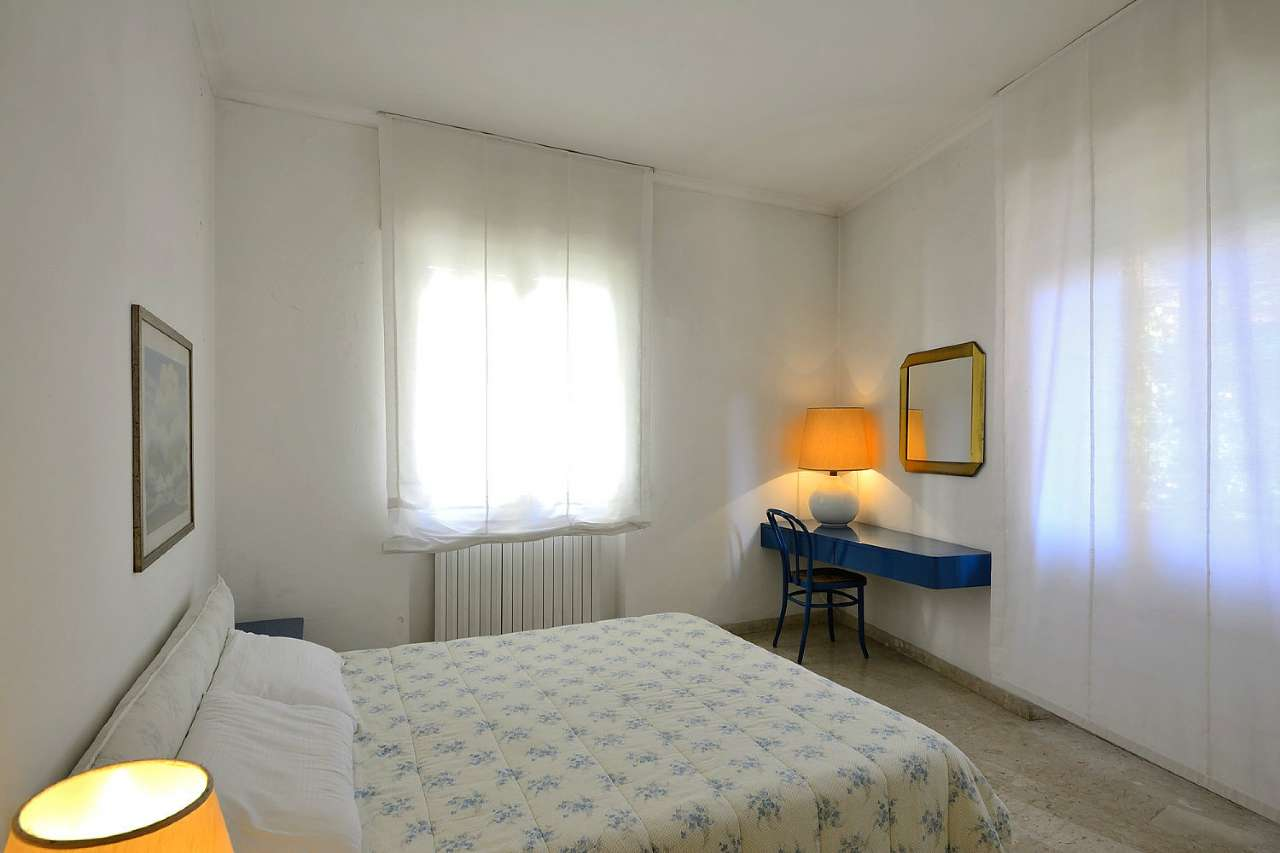 Appartamento in Vendita a Santa Margherita Ligure Periferia:  5 locali, 125 mq  - Foto 1