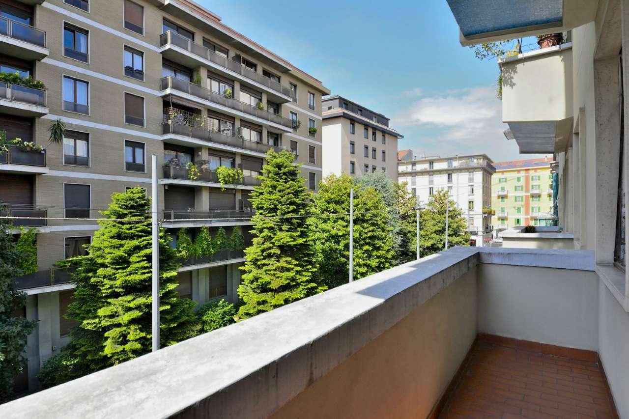 Appartamento in Vendita a Milano: 5 locali, 155 mq - Foto 8