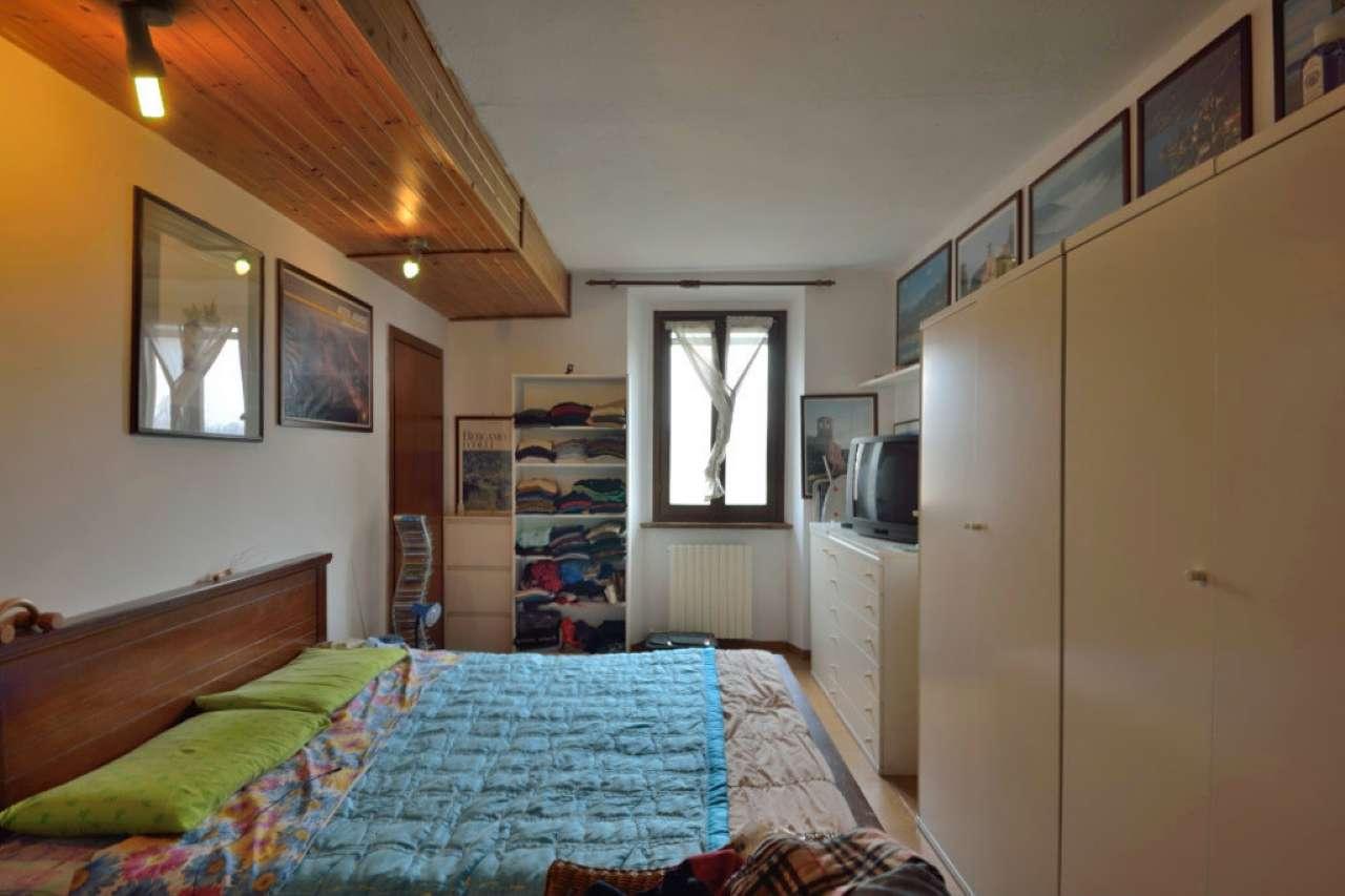 Appartamento in Vendita a Vimodrone Periferia: 3 locali, 123 mq