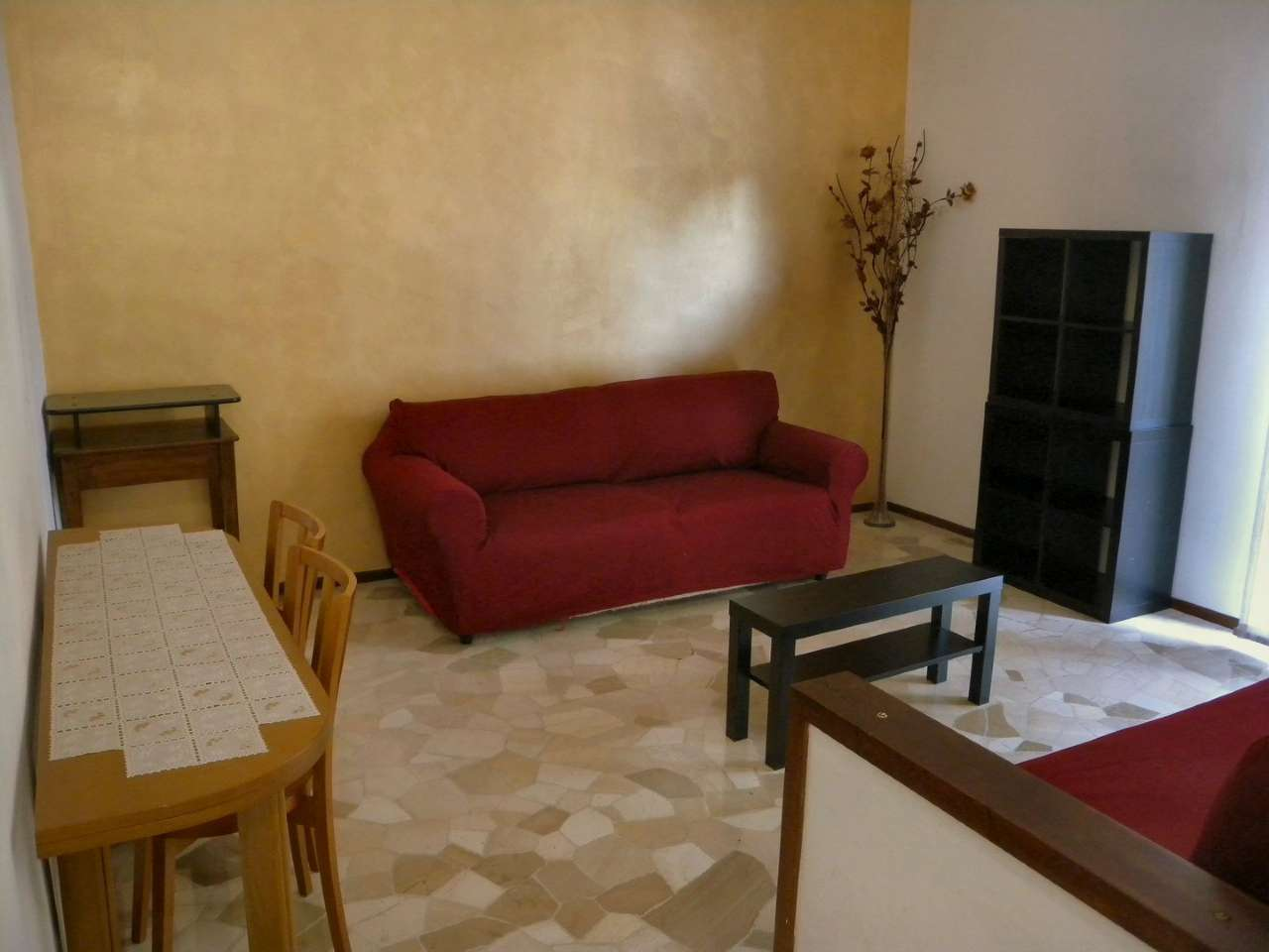 Appartamento in Affitto a Seregno: 2 locali, 65 mq