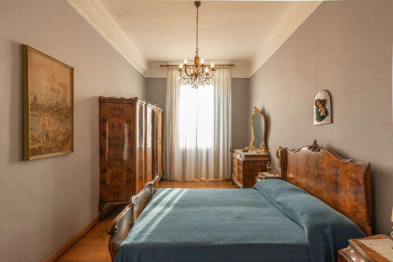 Appartamento in Vendita a Milano: 4 locali, 160 mq - Foto 7
