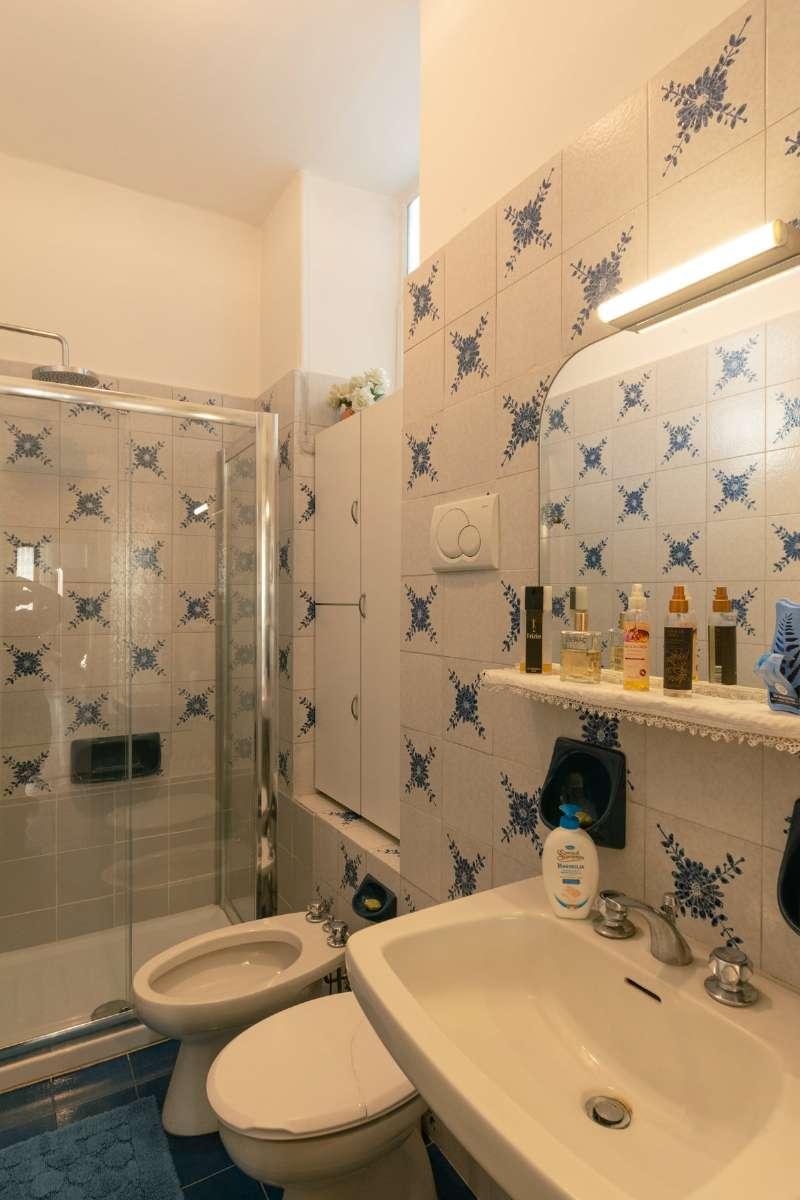 Appartamento in Vendita a Milano: 4 locali, 160 mq - Foto 15