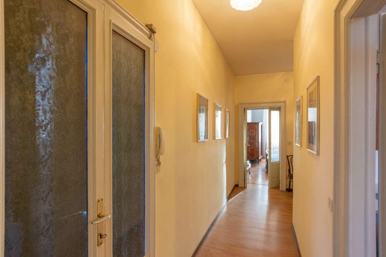 Appartamento in Vendita a Milano: 4 locali, 160 mq - Foto 17