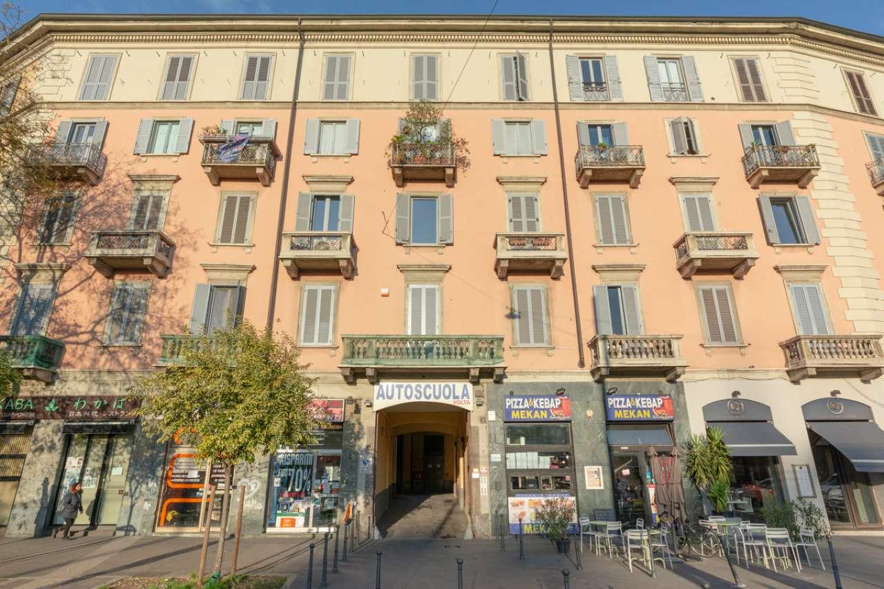 Appartamento in Vendita a Milano: 4 locali, 160 mq - Foto 20