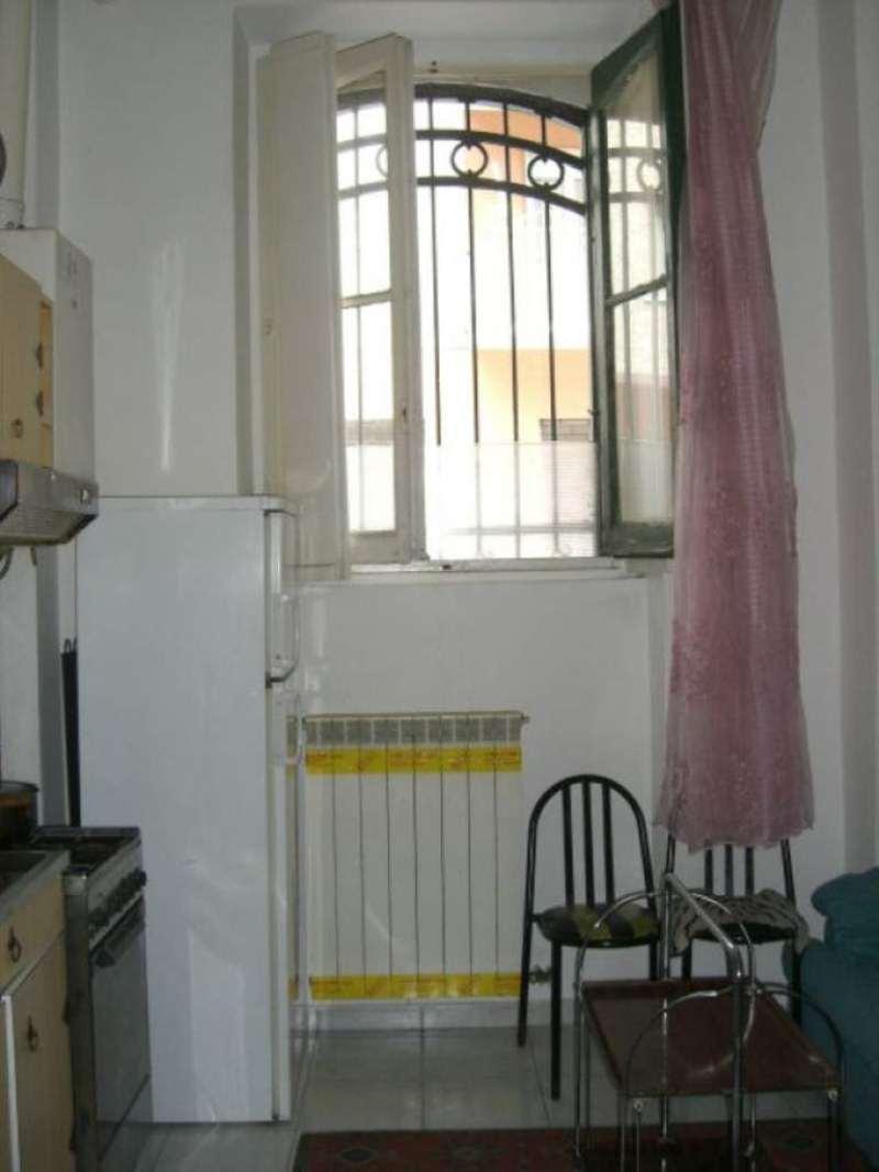 Bilocale Sesto San Giovanni Via Torino 5
