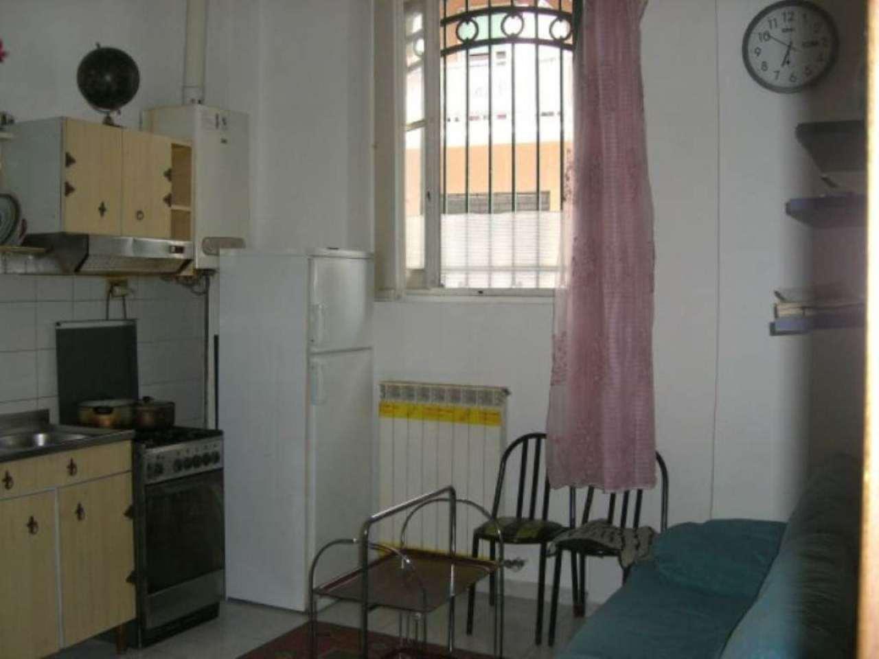 Bilocale Sesto San Giovanni Via Torino 6
