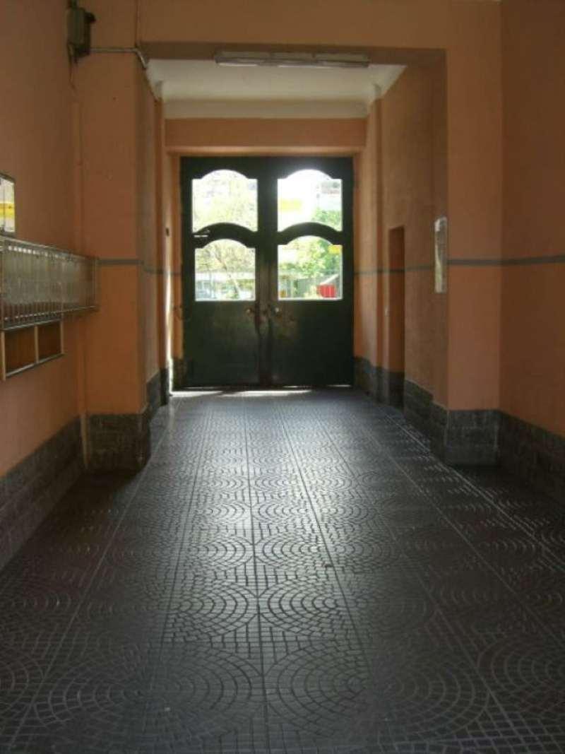 Bilocale Sesto San Giovanni Via Torino 2