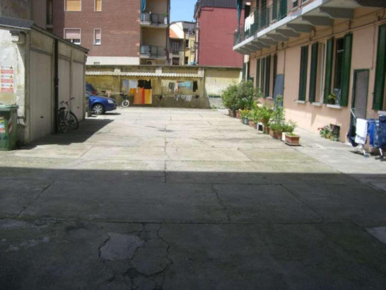 Bilocale Sesto San Giovanni Via Torino 3