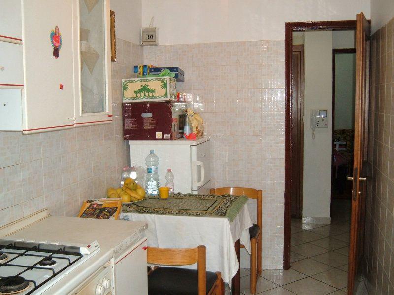 Bilocale Sesto San Giovanni Via Fogagnolo 2