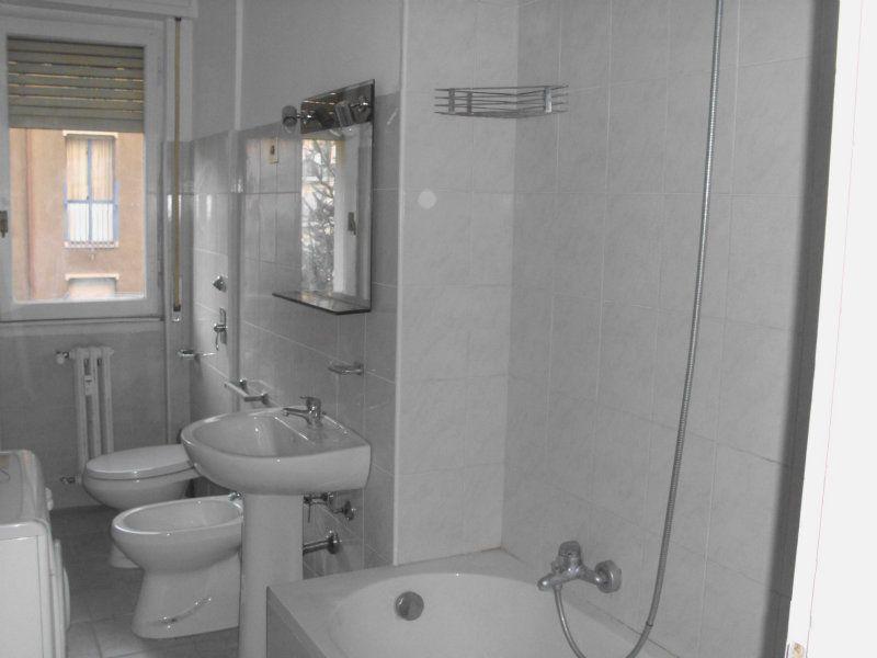 Bilocale Cinisello Balsamo Via C. Villa 6