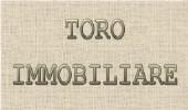 TORO IMMOBILIARE SNC