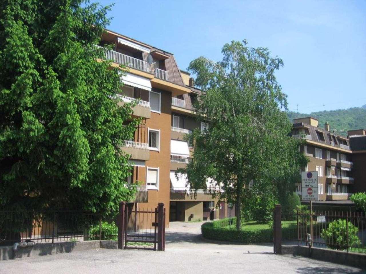 Appartamento in Vendita a Cuvio: 4 locali, 100 mq