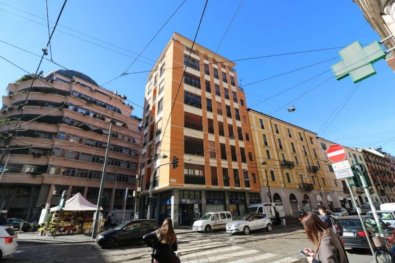 Annunci immobiliari agenzia classe milano di milano - Agenzia immobiliare porta romana ...
