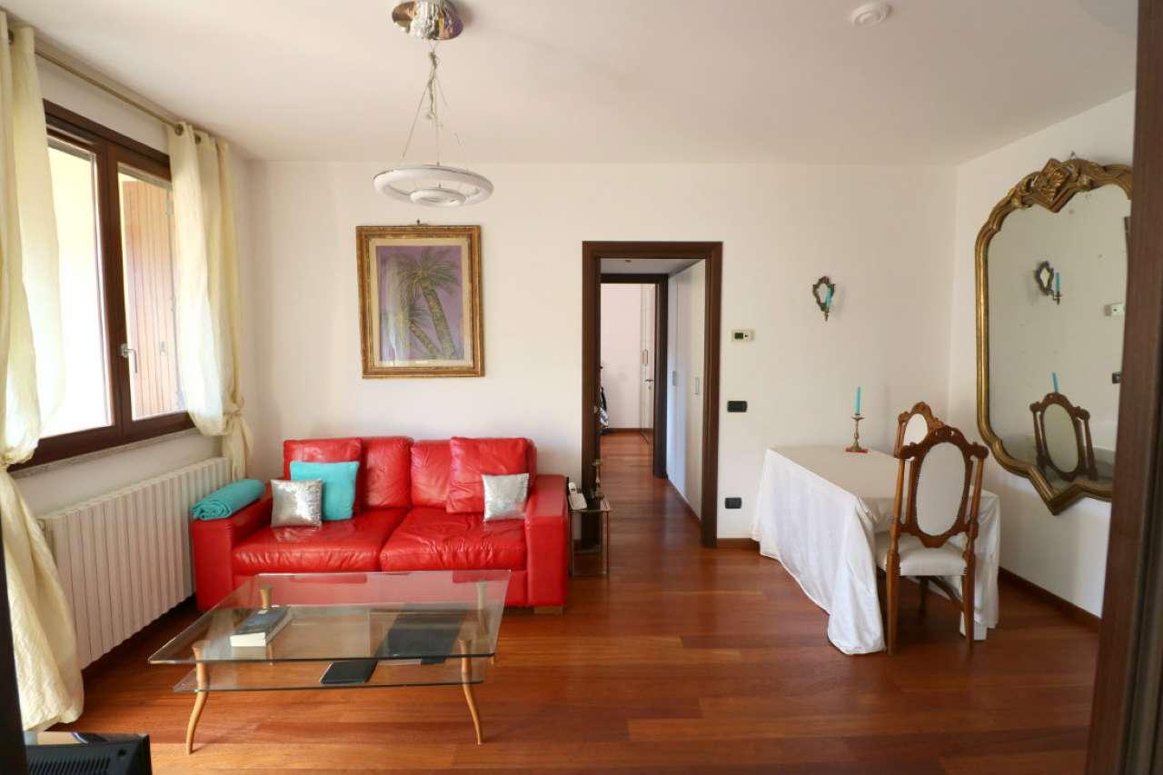 Appartamento in vendita a Melegnano, 9999 locali, prezzo € 205.000 | Cambio Casa.it