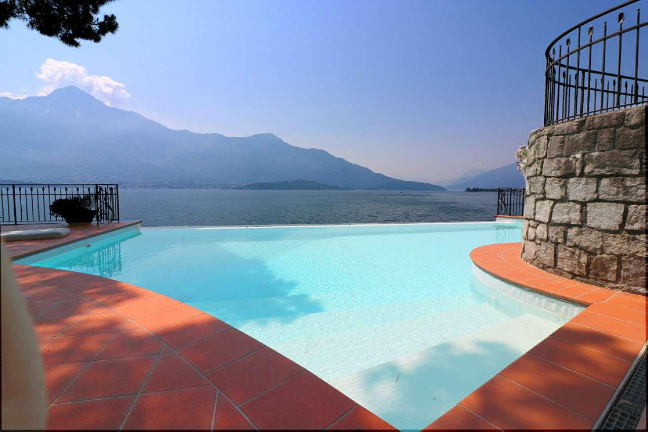 Villa in vendita a Como, 9999 locali, zona Zona: 8 . Via Bellinzona - via per Cernobbio , prezzo € 3.200.000 | CambioCasa.it