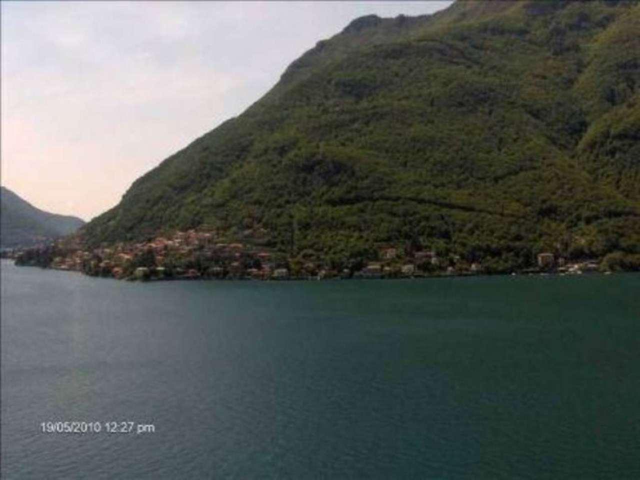 Attico / Mansarda in vendita a Nesso, 9999 locali, prezzo € 980.000 | Cambio Casa.it