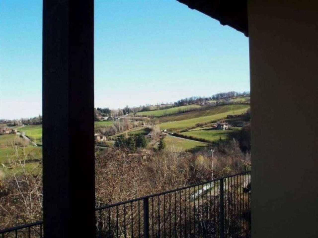 Soluzione Indipendente in vendita a Gazzola, 4 locali, prezzo € 140.000 | Cambio Casa.it
