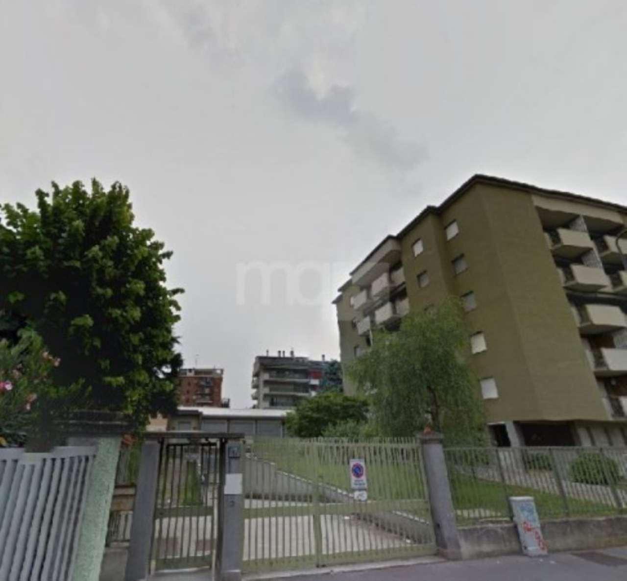 Laboratorio in vendita a Milano, 1 locali, zona Zona: 3 . Bicocca, Greco, Monza, Palmanova, Padova, prezzo € 450.000 | Cambio Casa.it