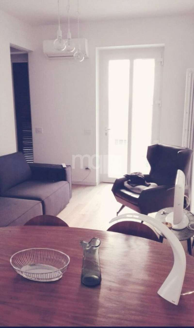 Appartamento in vendita a Milano, 2 locali, zona Zona: 4 . Buenos Aires, Indipendenza, P.ta Venezia, Regina Giovanna, Dateo, prezzo € 300.000   Cambio Casa.it
