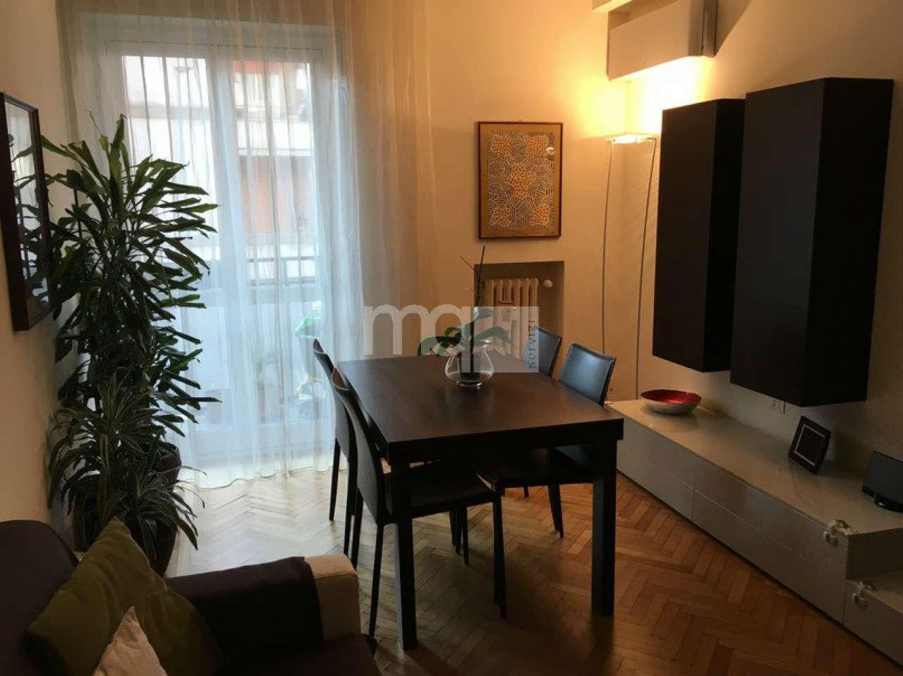 Appartamento in vendita a Milano, 3 locali, zona Zona: 5 . Citta' Studi, Lambrate, Udine, Loreto, Piola, Ortica, prezzo € 330.000 | CambioCasa.it